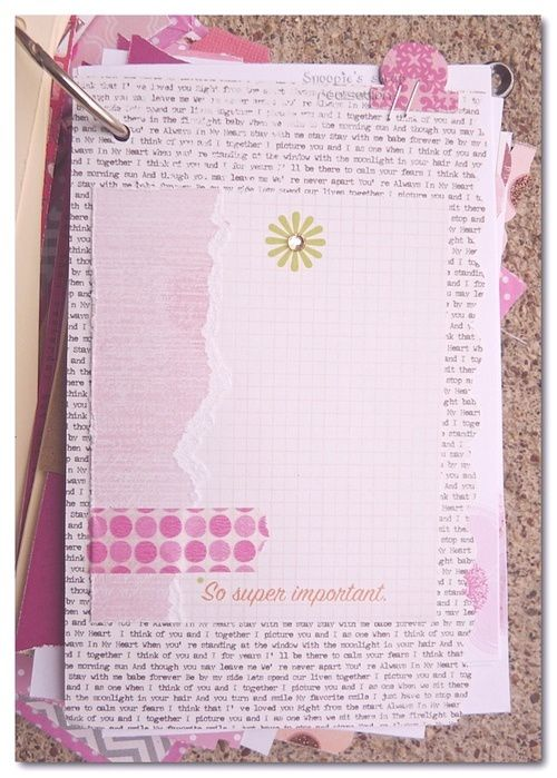 wedding-planner---rose-blanc-fille--22-.JPG