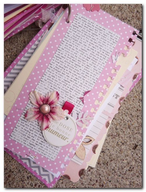 wedding-planner---rose-blanc-fille--30-.JPG