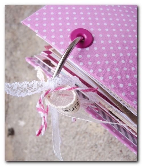 wedding-planner---rose-blanc-fille--38-.JPG