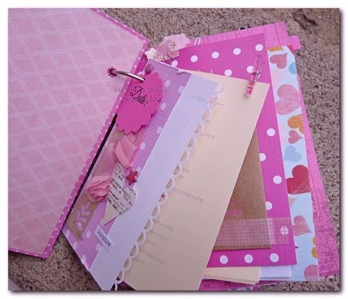 wedding-planner---rose-blanc-fille--8-.JPG