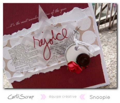 carte---lift---kit-magie-de-noel-2013---snoopie--1-.jpg