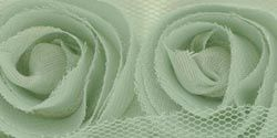 mint-ribbon-roses.jpg