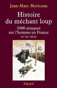 M-chant-loup-copie-1.jpg
