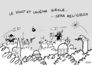 le-si--cle-sera-religieux.JPG