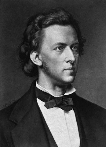 chopin4-1--copie-1.jpg