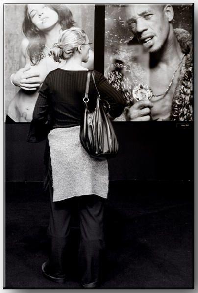 R flexe photo luciole tout ce qui concerne la photographie for Salon a paris en novembre