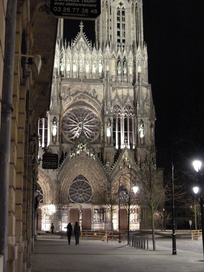 cathedrale-reims.jpg