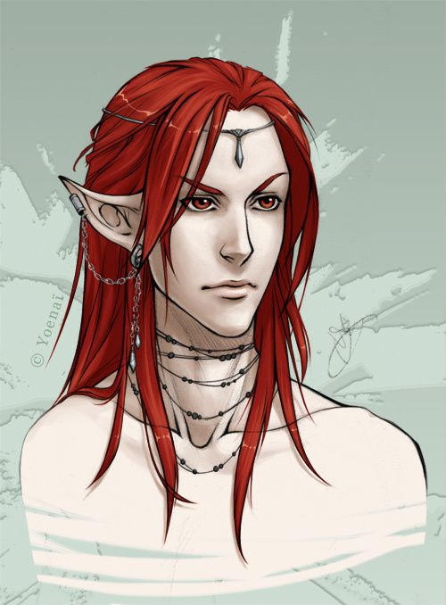 elf_red_hair_smoothShadingRemastered.jpg