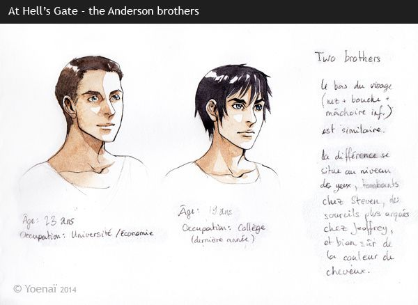 brothers-anderson.jpg