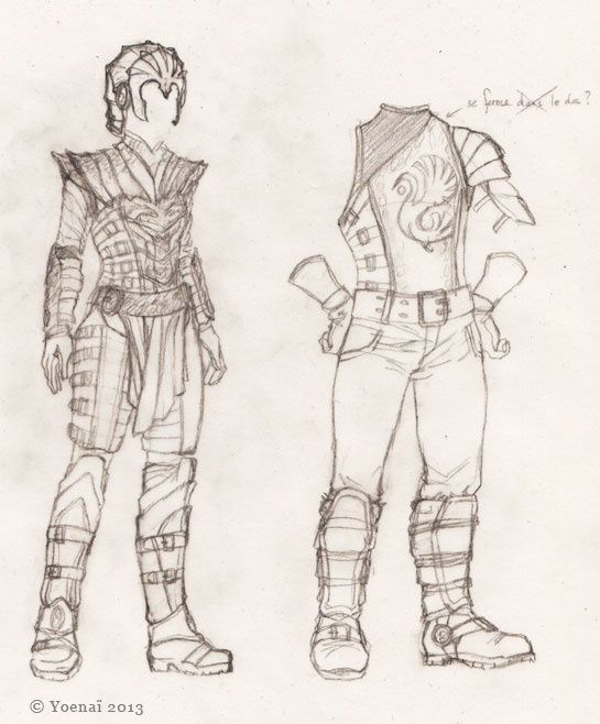 chara-design-gladiators-suits-WEB.jpg