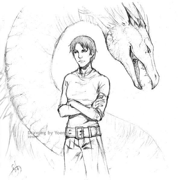 dragon_guy.jpg