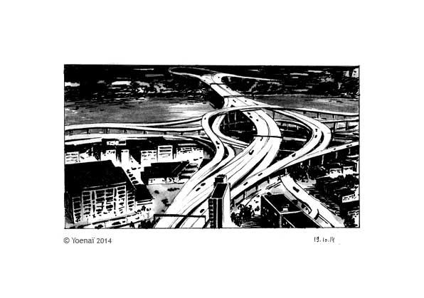 autoroute-ink-web.jpg