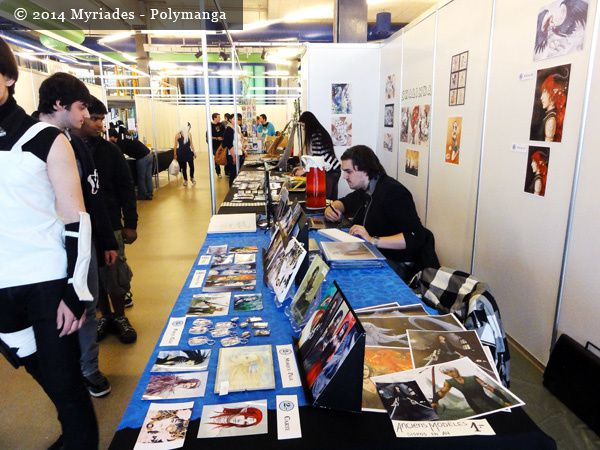 stand-poly2014-03.jpg