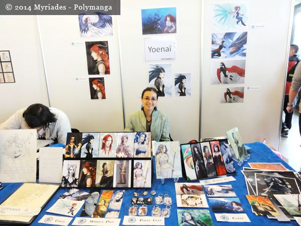 stand-poly2014.jpg
