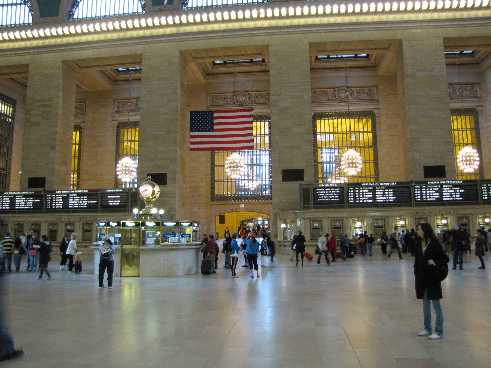 Grand-Central---hall.jpg