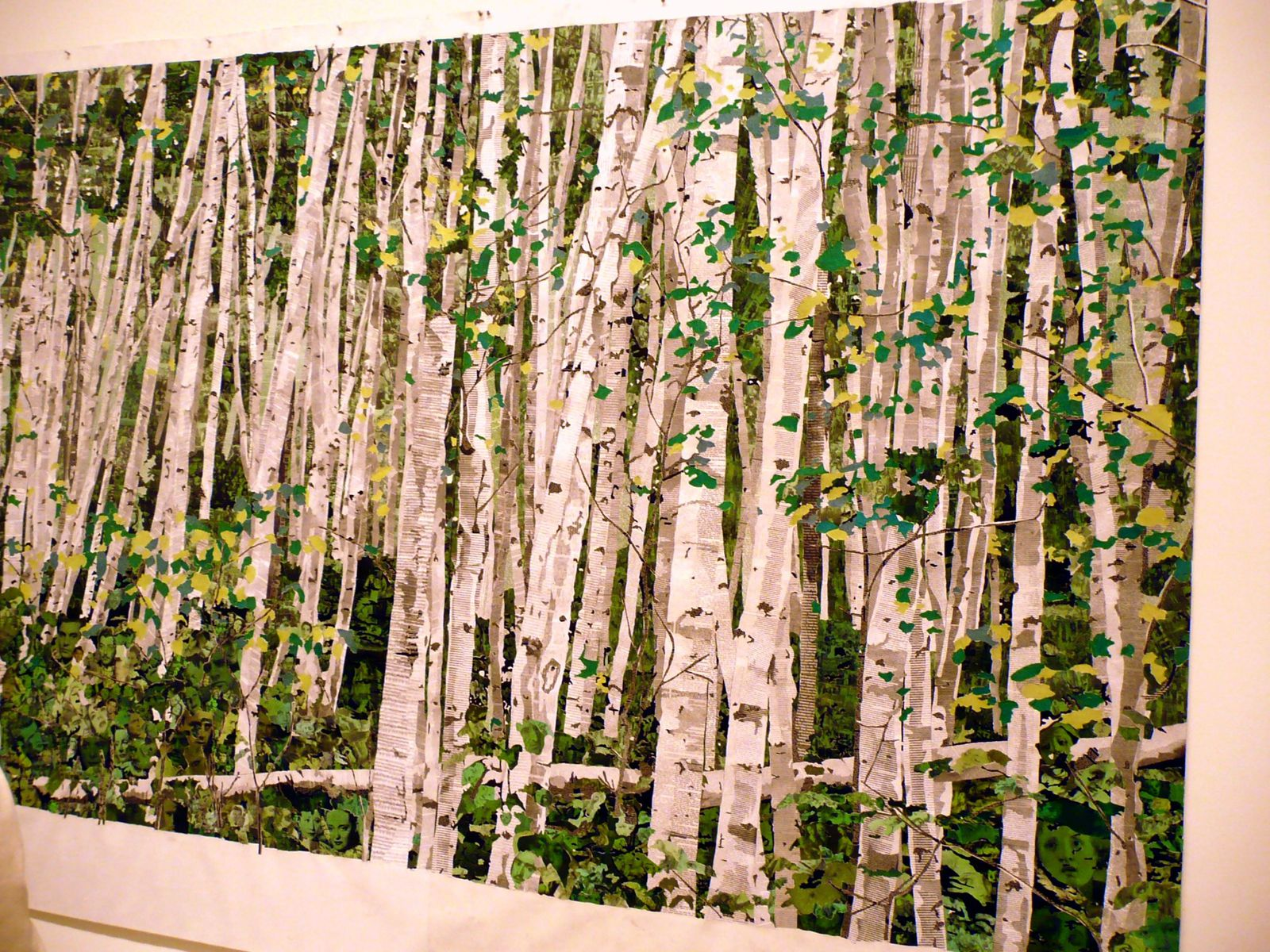 MoMa---You-can-t-see-the-forest-for-the-