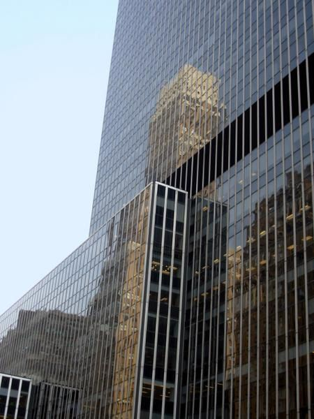 empire-state-building-_2_.jpg