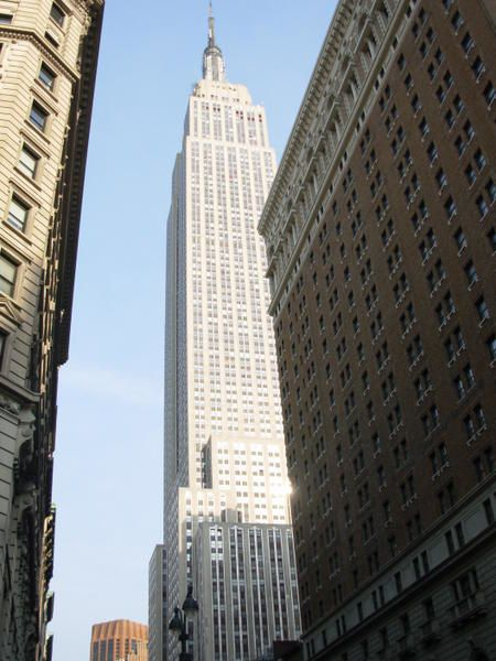 empire-state-building-_4_.jpg