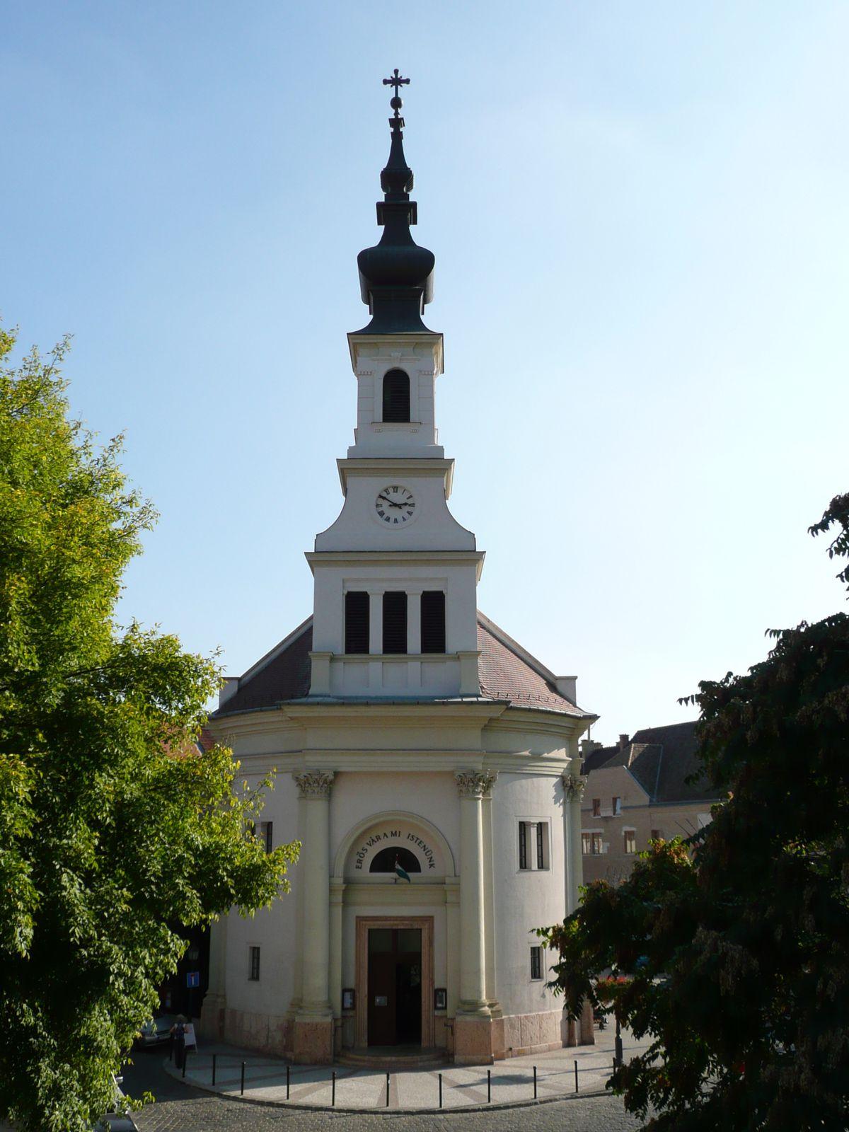 Eglise-luth-rienne---quartier-du-Ch-teau