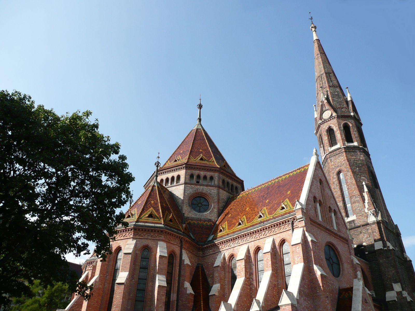 Eglise-r-form-e-de-Buda--4--copie-1.jpg