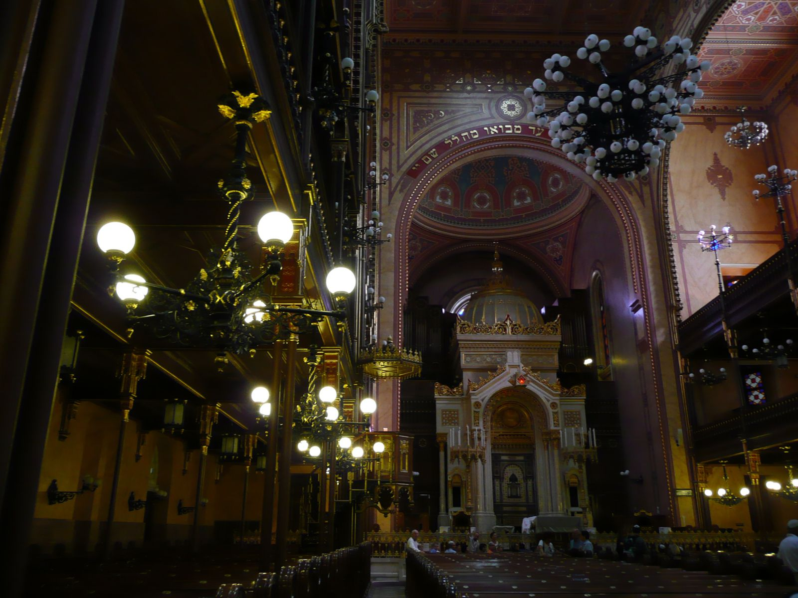Synagogue-Dohany---int-rieur--2-.jpg
