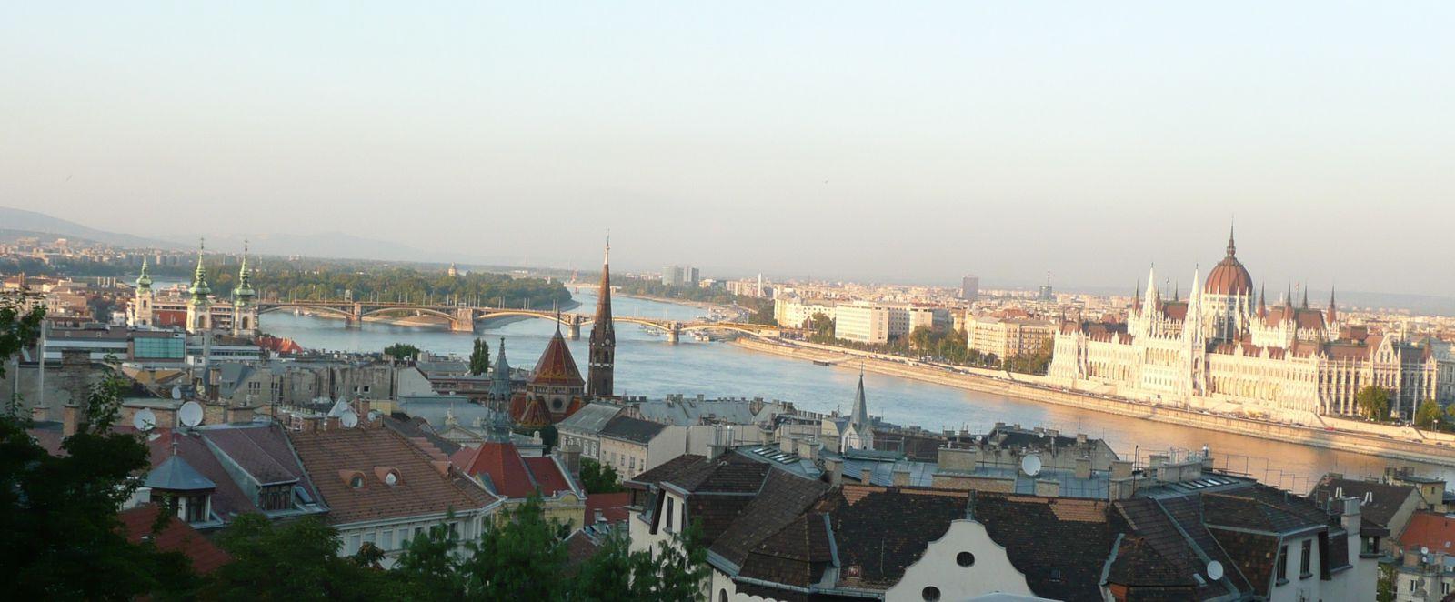 panorama-Buda-et-Pest.jpg