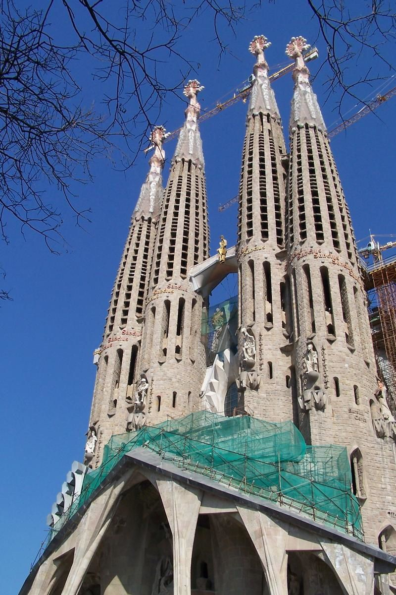 Sagrada-Familia---clochers-copie-1.jpg