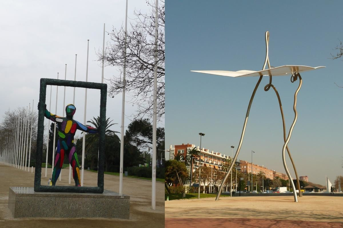 montage-statues-port-olympique.jpg