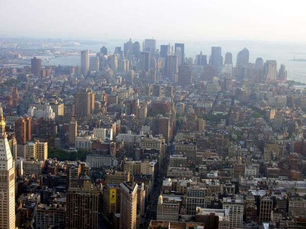 vues-empire-state-building-_11_-1.jpg