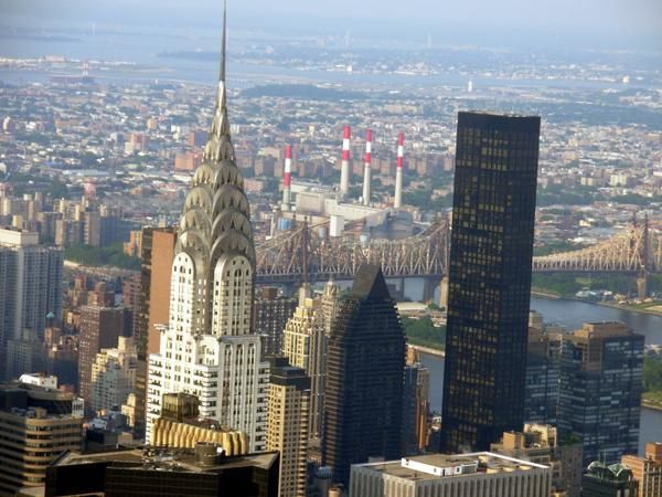 vues-empire-state-building-_2_.jpg