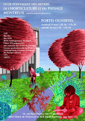 portes-ouvertes-ly-horticole-montreuil.jpg