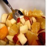 restauration-fruits.jpg
