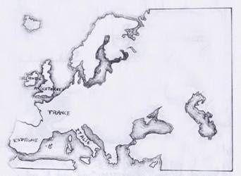 Europe 02