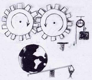 Archimède 01