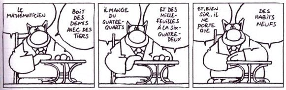Le-Chat--Philippe-GELUCK-.jpg