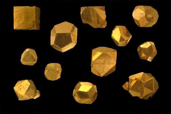 Pyrites.jpg
