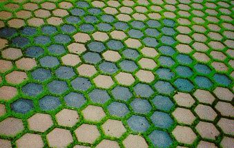 pavement-hexagonal.jpg