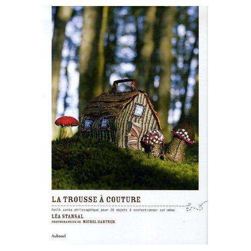 La-Trousse----Couture.jpg