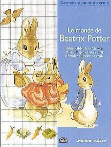 Le-Monde-de-Beatrix-Potter.jpg