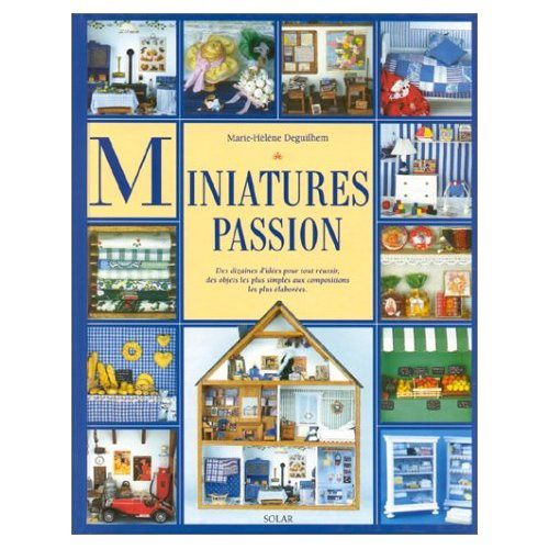 Miniatures-Passion.jpg