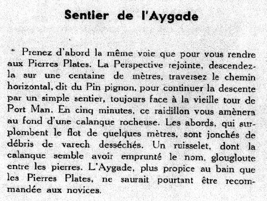 Sentier-de-l-Aygade.JPG