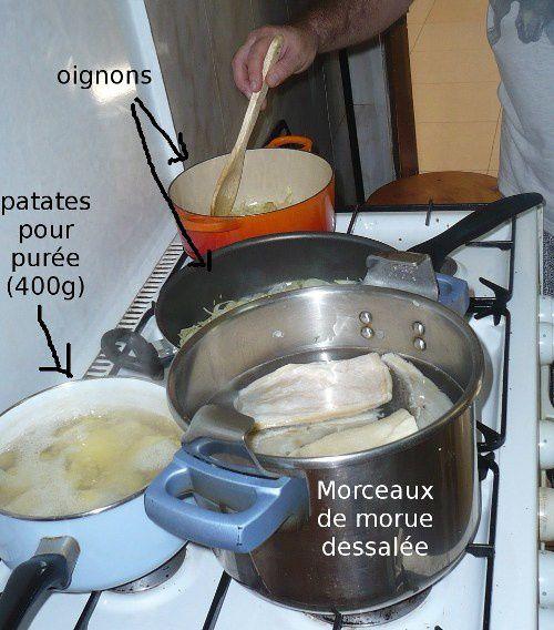 cuisiniere1bis