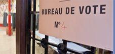 bureau-de-vote.jpg