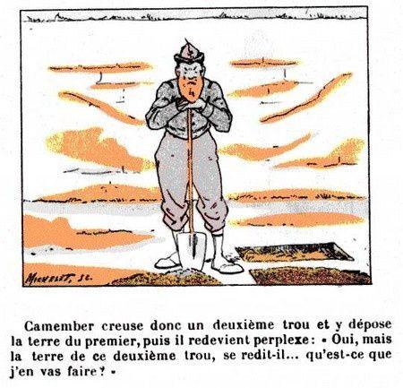 Sapeur-camembert.jpg