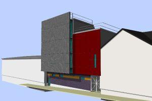 Gymnase-Glonni-res---3D-sud.jpg