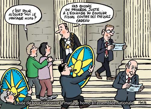 assembee-nationale-bouclier-fiscal-isf.jpg
