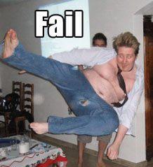 fail002.jpg