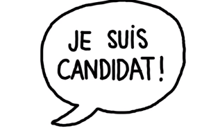 je-suis-candida.png