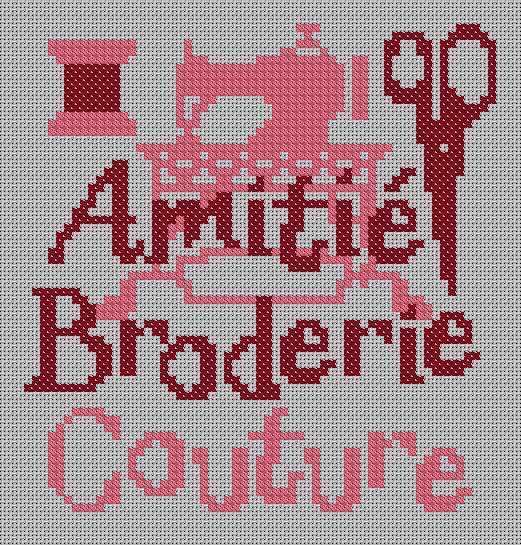 amitie-broderie-couture.jpg