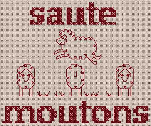 saute-moutons-blog.jpg